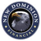 New Dominion Financial